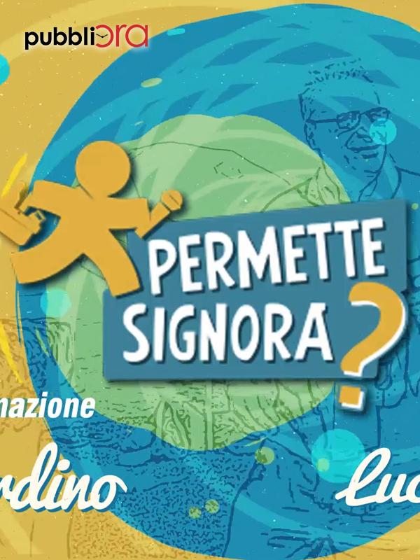 PERMETTE_SIGNORA_1