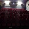 cinema_4