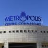 jumboscreen_metropolis7